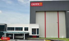 Crown Logistic Negeri Sembilan