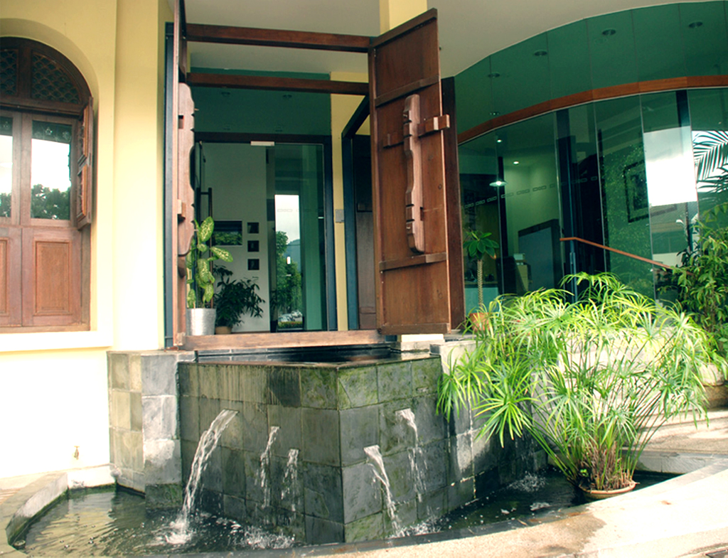 LLA office 1