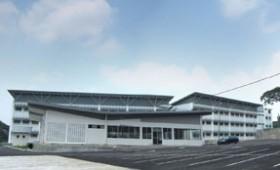 BM High School